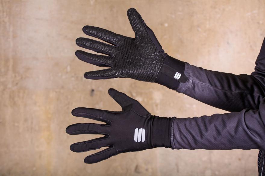 Sportful NoRain Gloves