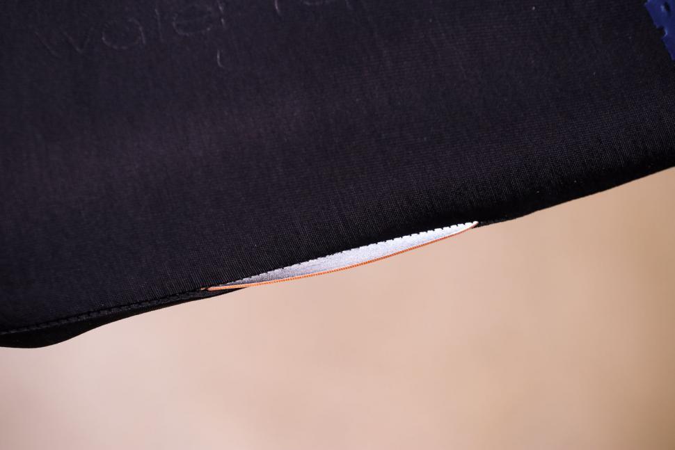 Sportful NORAIN Arm Warmers Noir Unisexe Taille S Neuf avec étiquette Free p/&p UK