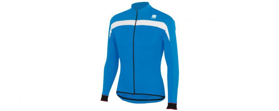 Sportful-Pista-Thermal-Long-Sleeve-Jersey.jpg