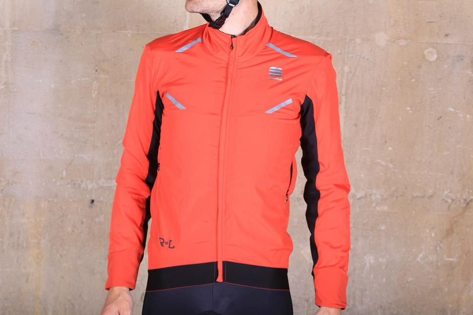 Sportful R and D Zero Jacket.jpg