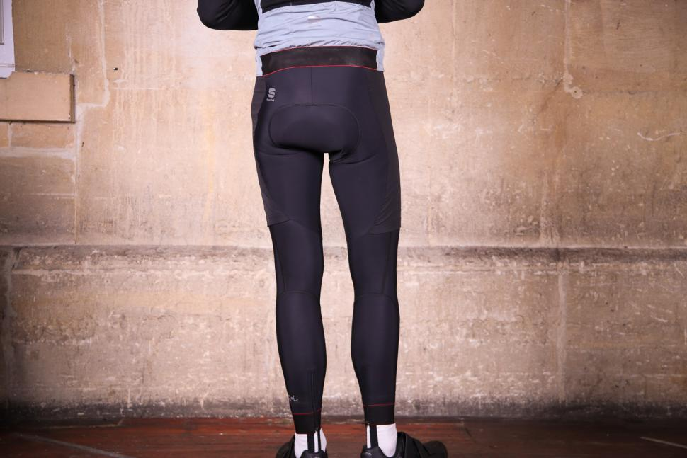 Sportful R&D Strato Bib Tights - back.jpg