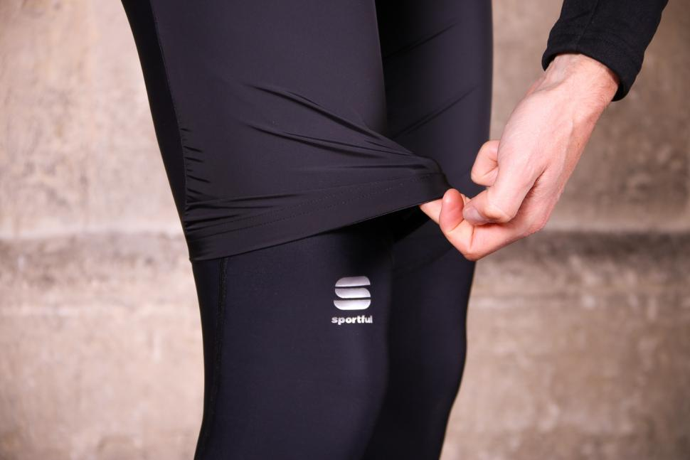 Sportful R&D Strato Bib Tights - material detail.jpg