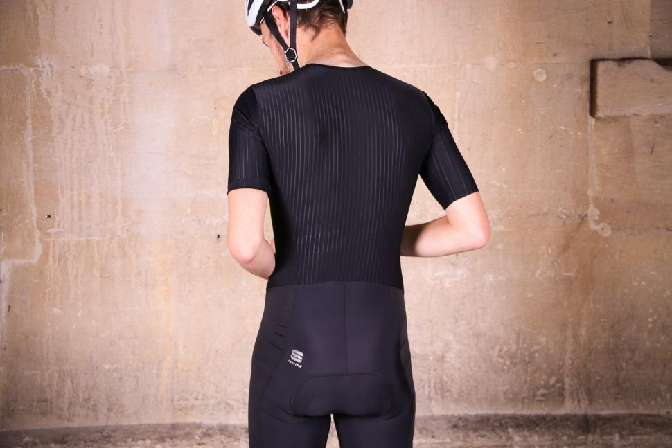 Sportful R&D Strato Bib Tights - top back.jpg