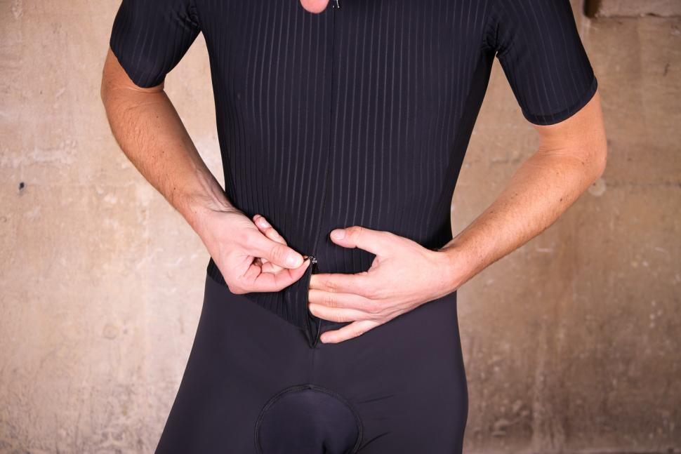 Sportful R&D Strato Bib Tights - zip.jpg