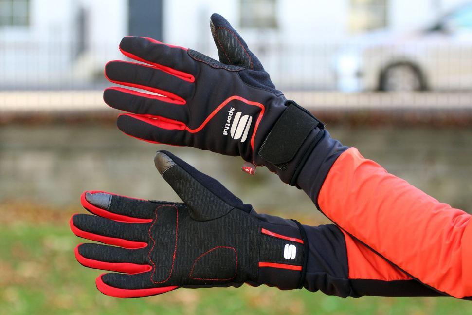 Sportful Sotto Zero Gloves.jpg