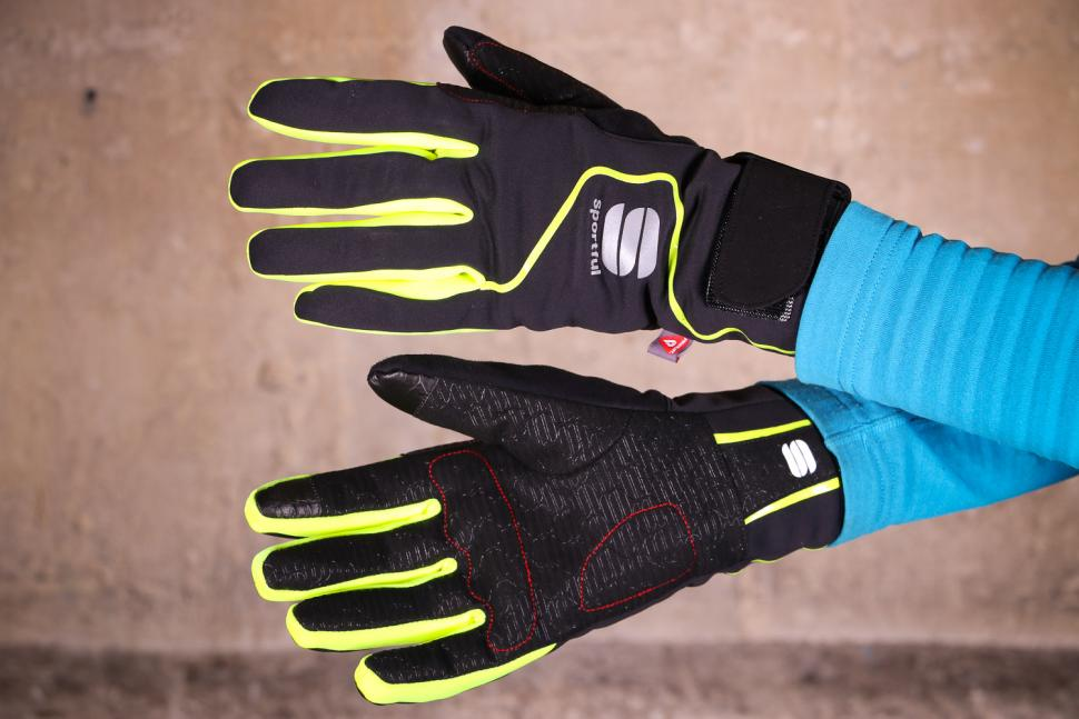 Sportful Sotto Zero Gloves.jpg