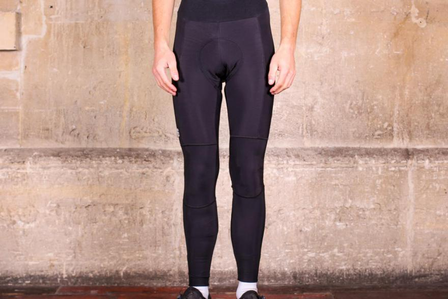 sportful-total-comfort-bib-tight-front.jpg