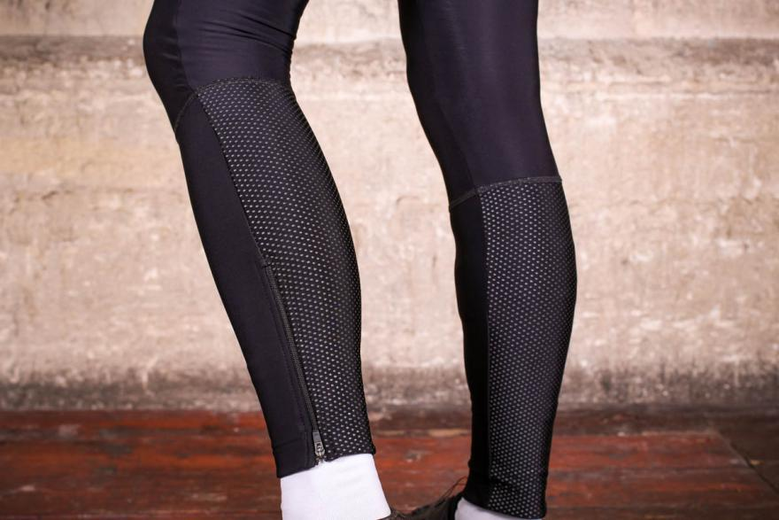 sportful-total-comfort-bib-tight-reflective.jpg
