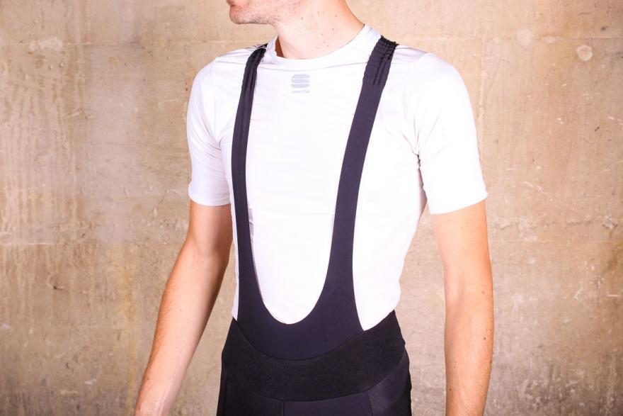 sportful-total-comfort-bib-tight-straps-front.jpg