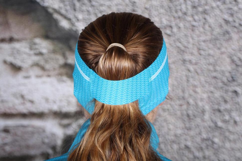 Sportful W Headband - back.jpg