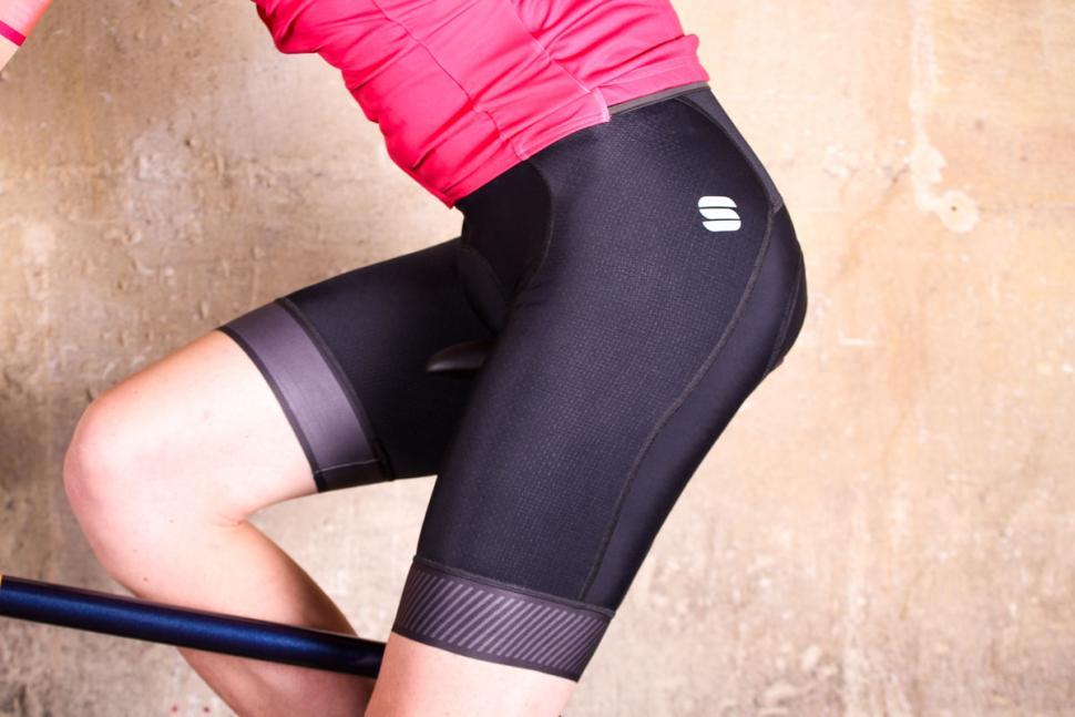 Review  Sportful BodyFit Pro Ltd Bib Short SS18  8067002e9