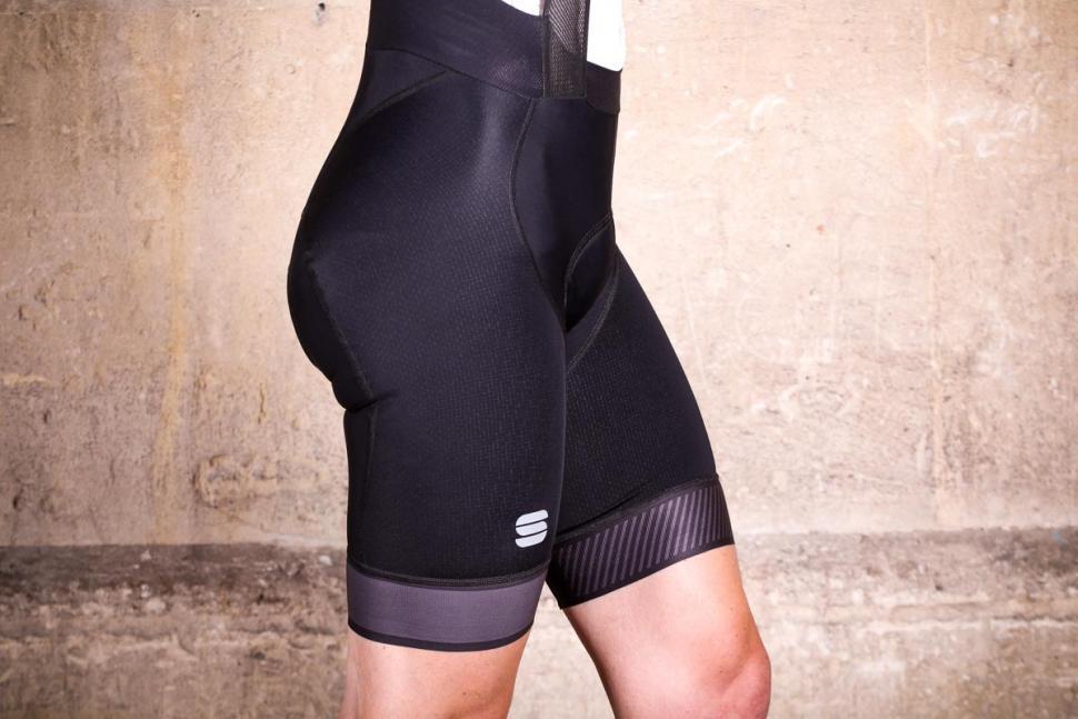 sportful_bodyfit_pro_ltd_bib_short_-_side_2.jpg