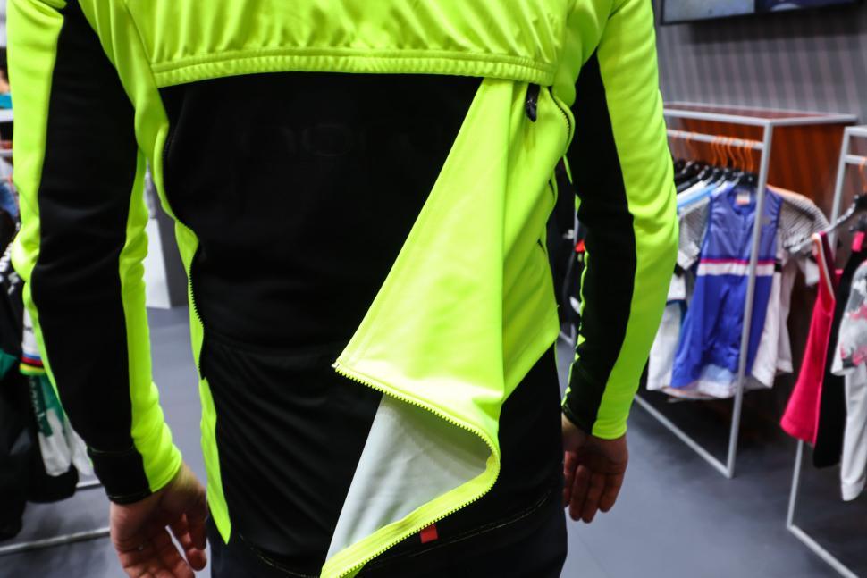 sportful_cabrio_jacket-8.jpg