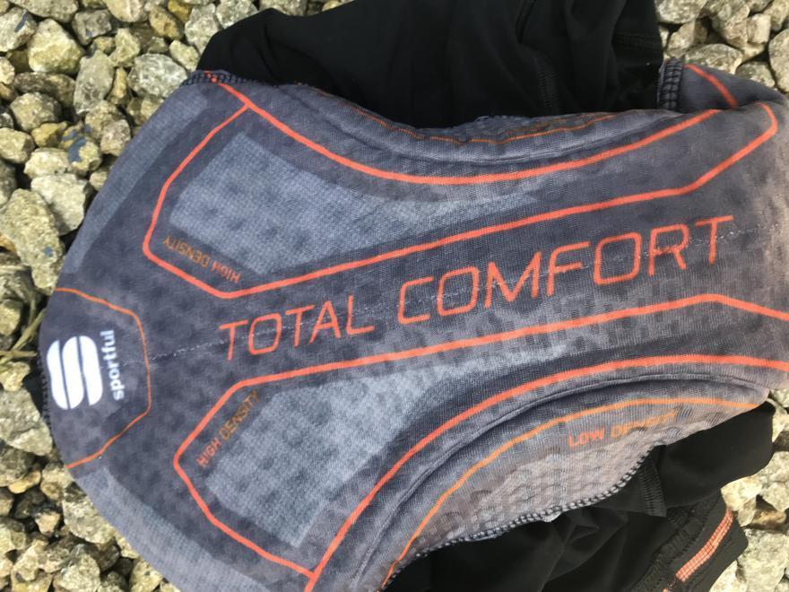 sportfultotalcomfortshorts-pad.jpg