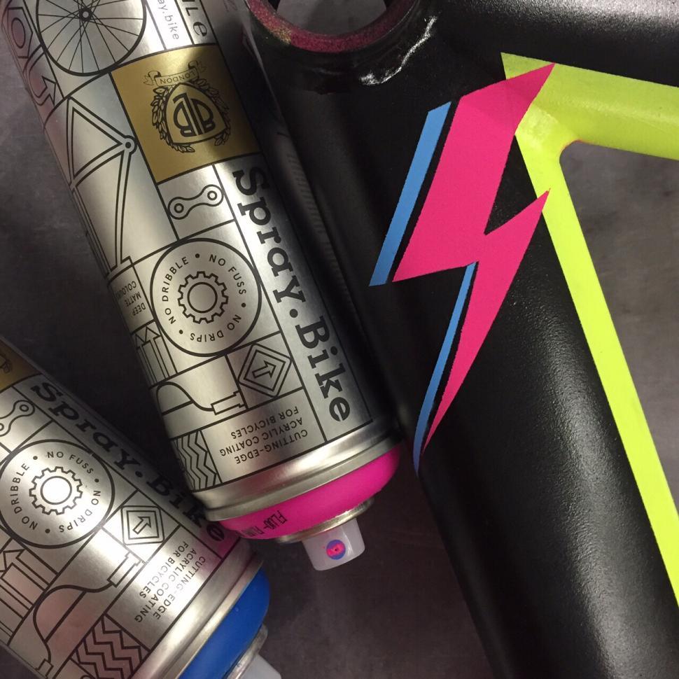 spray bike.jpg