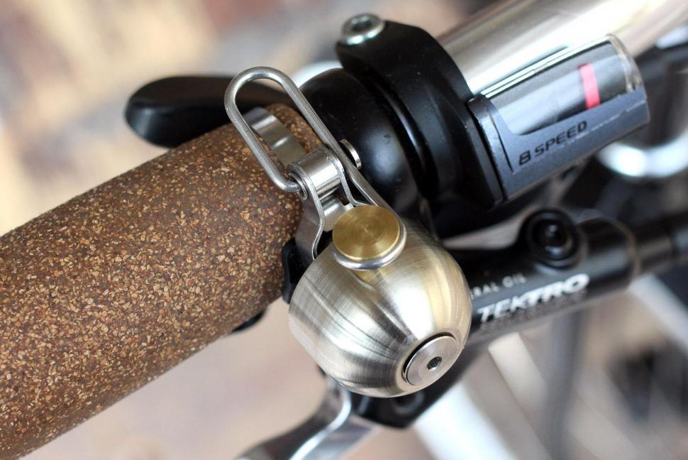 Spurcycle Bell - top.jpg