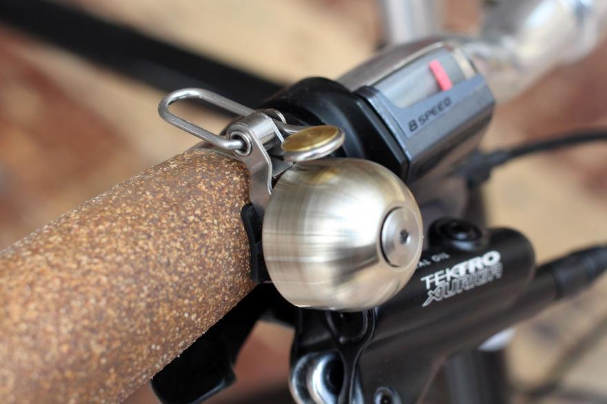 spurcycle-bell.jpg