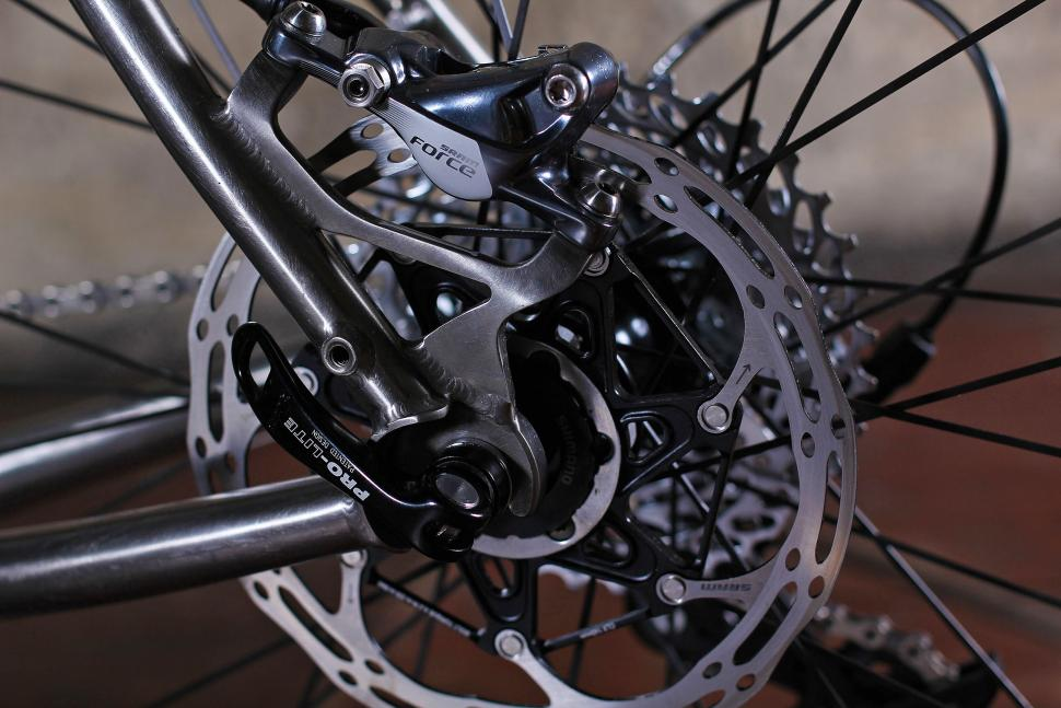 SRAM Force CX1 Groupset - rear disc.jpg