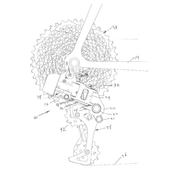 sram patent.png