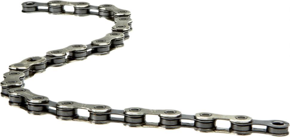 SRAM PC-1130 chain.jpg