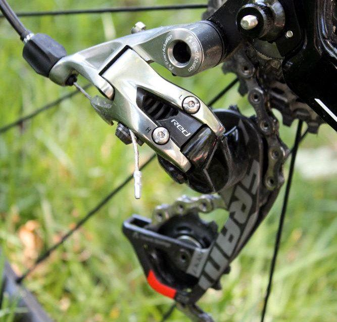 SRAM Red rear mech.jpg
