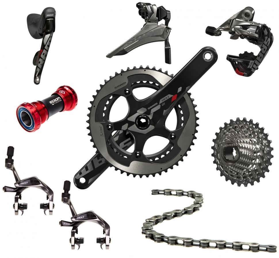 sram-red22-groupset.jpg