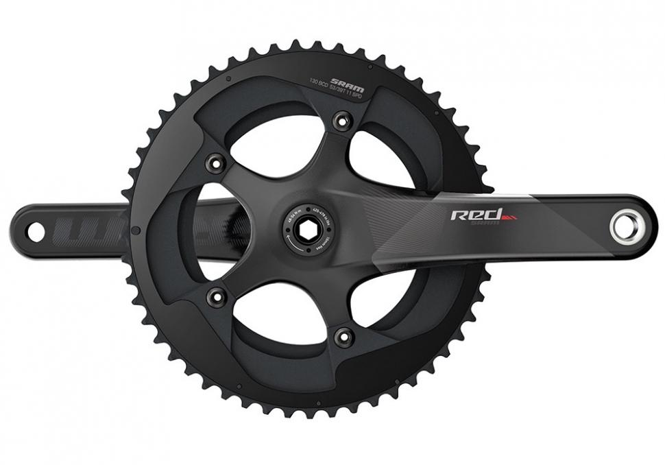SRAM_red_crank_bb30_5339_black_front_l.jpg