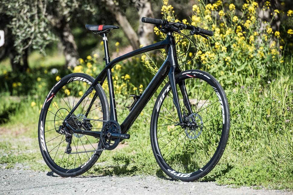 SR_Apex1_Bike_FlatBar (1).jpg
