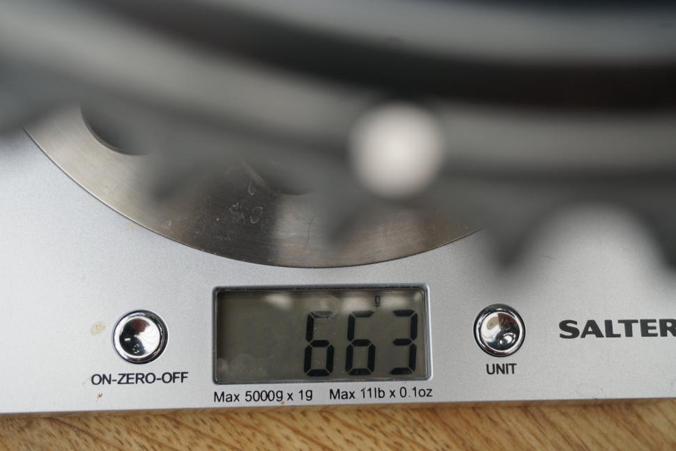 srm origin power meter16.JPG