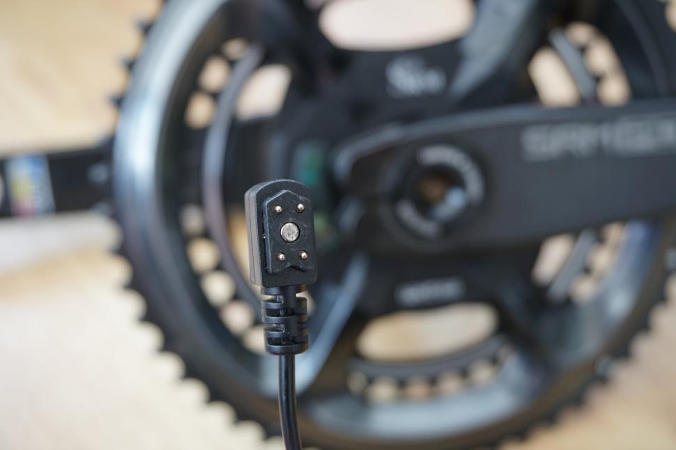 srm origin power meter18.JPG