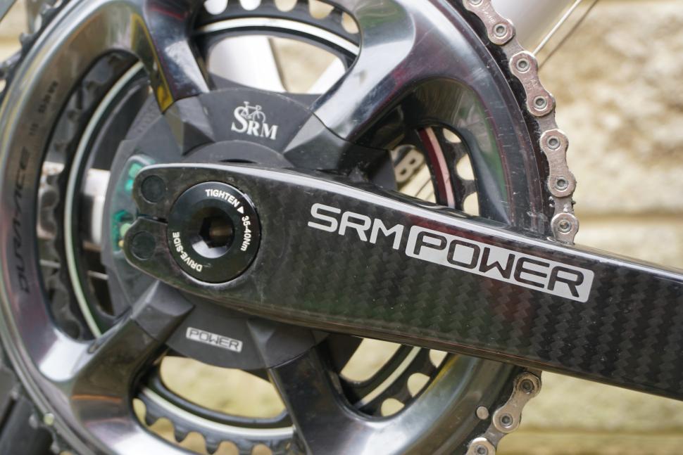 srm origin power meter2.JPG