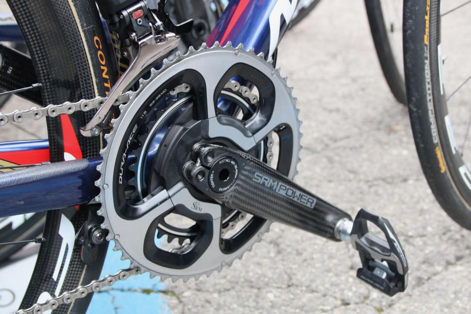 srm power cranks - 1.jpg