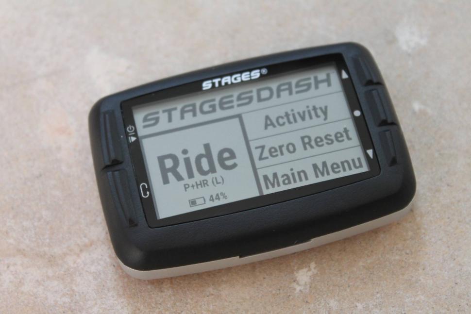 Stages Dash - 2.jpg