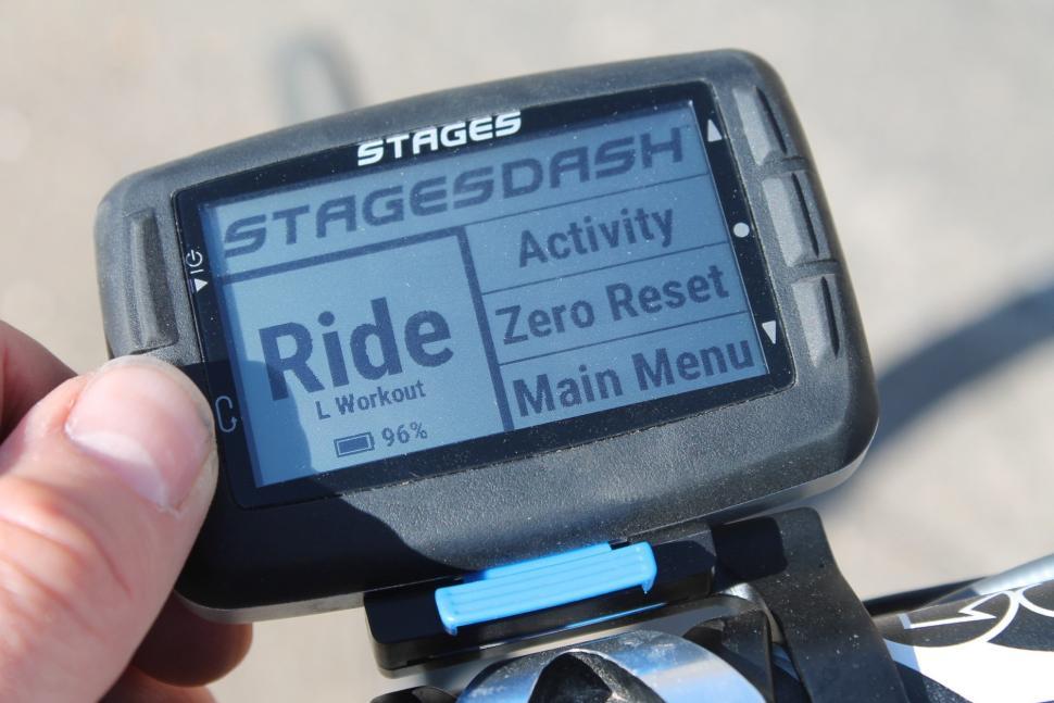 Stages Dash - 3.jpg