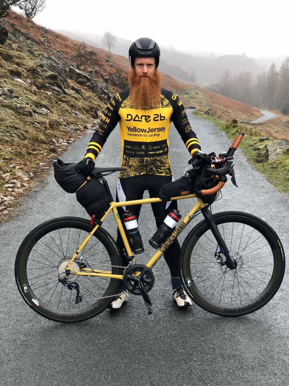 stanforth_cycles.jpg