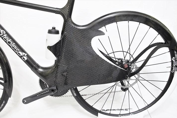stebles bikes3.jpg