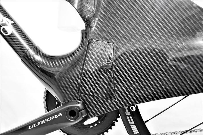 stebles bikes4.jpg