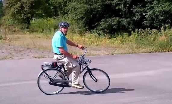 Steer-assist bike (via YouTube).jpg