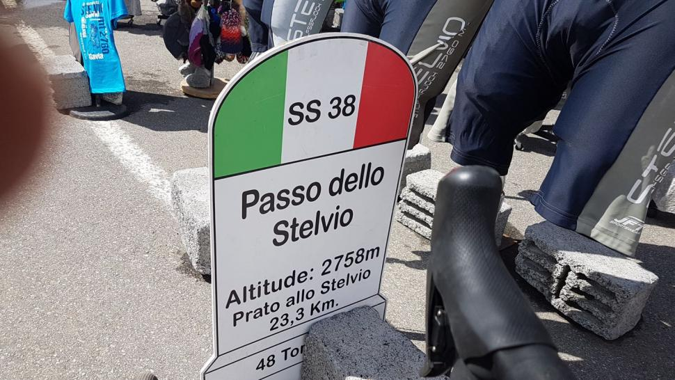 Stelvio - there.jpg