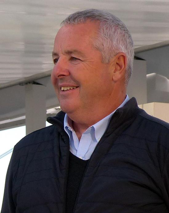 Stephen_Roche_2017 (licensed CC BY SA 3.0 by DianeAnna on Wikimedia Commons)