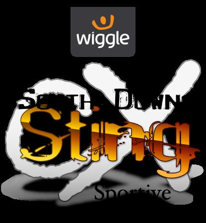 Wiggle South Downs Sting CX Sportive