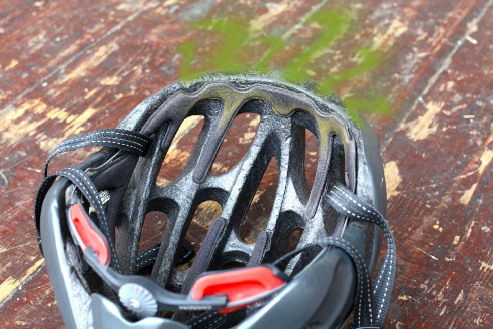 Stinky helmet.jpg