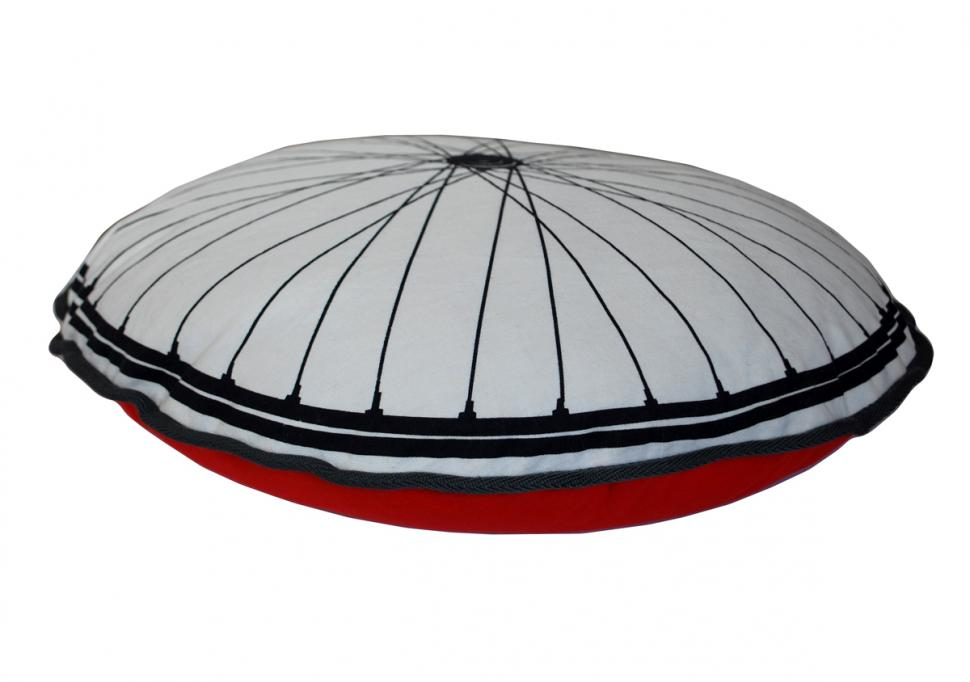 Stitch mi Lane Bike Wheel cushion.jpg