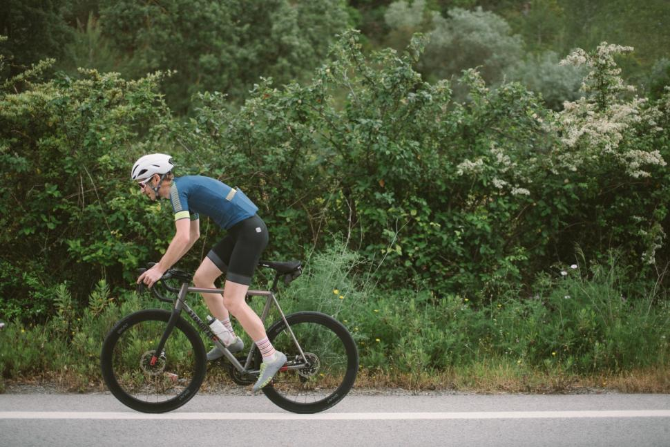 stoemper_vincent_riding12.jpg