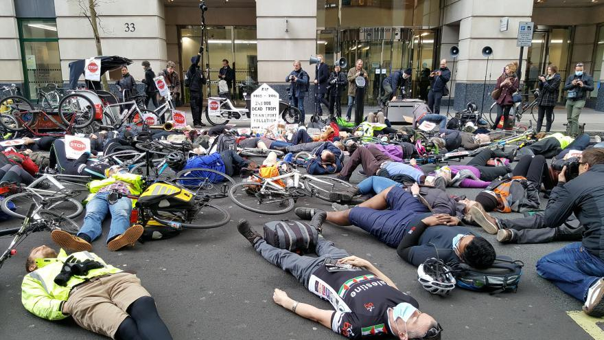 Stop Killing Cyclists.jpg