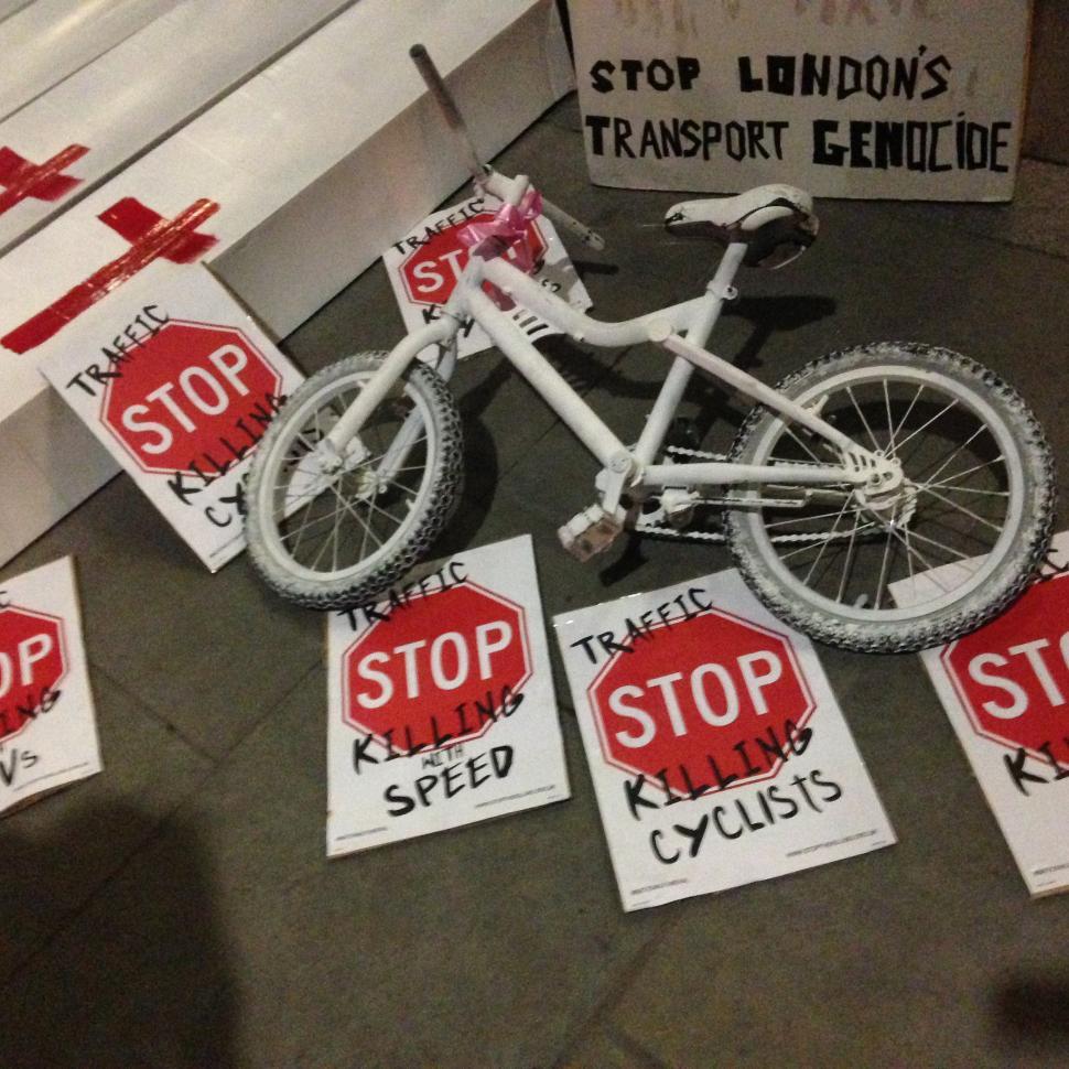 stop_killing_cyclists_copyright_simon_macmichael.jpg
