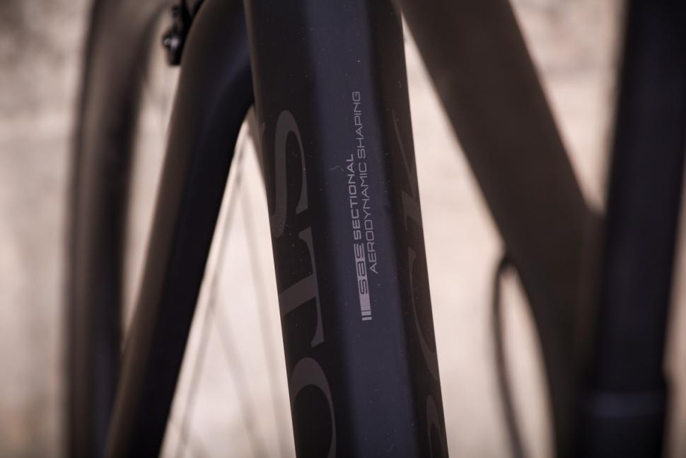 Storck Aer 2 Platinum Edition G1 - frame decal 2.jpg