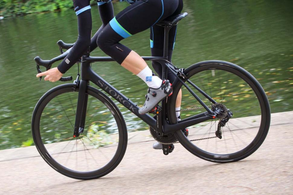 Storck Aernario 2 Platinum Edition G1 - riding 2.jpg