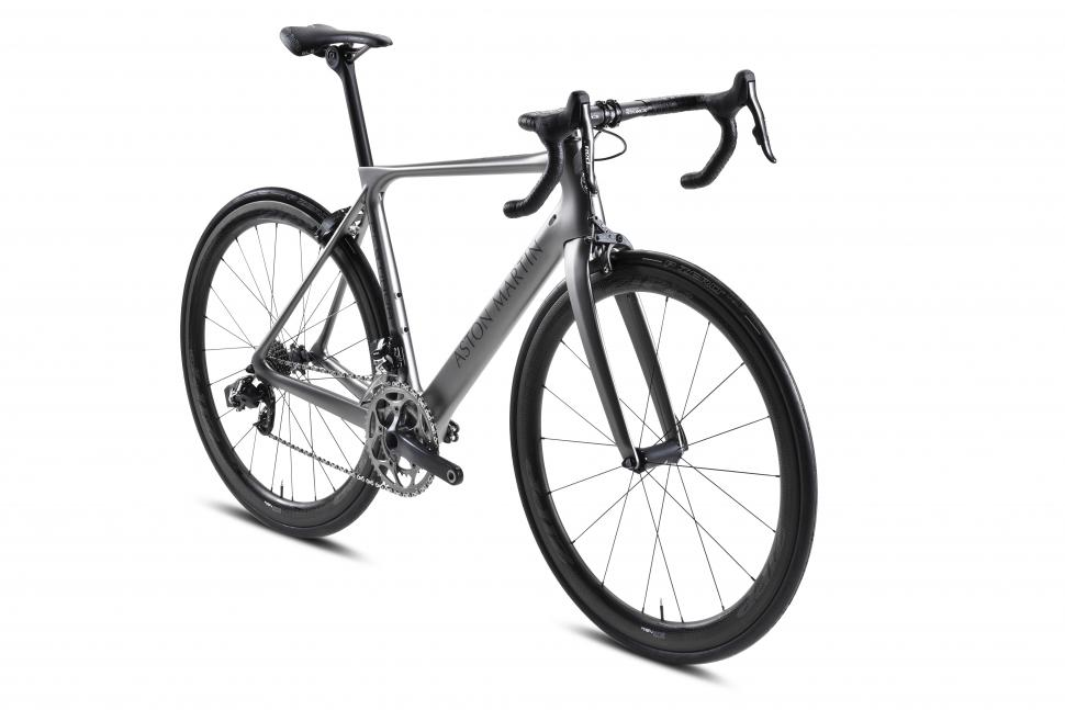 Storck team up with Aston Martin for limited run of Fascenario.3 ... ec804c62b