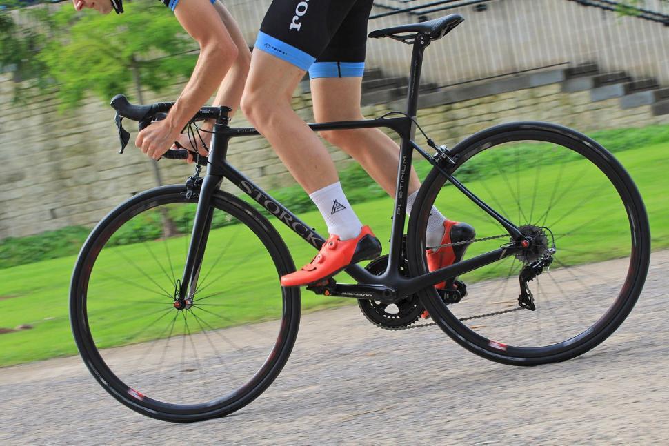 Storck Durnario Platinum - riding 2.jpg